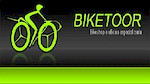 Bike Toor